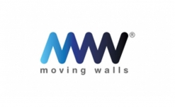 Moving Walls appoints D Sriram to Its Advisory Board