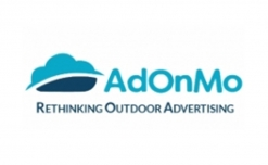 AdOnMo join hands with Adways to manage digital billboard in Hyderabad