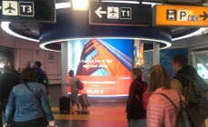 Italy's Media One engages Broadsign for DOOH transformation