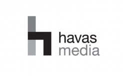 Telefonica retains Havas Media Group as global media partner