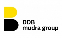DDB Mudra Group wins IMC mandate for MMTC-PAMP, India's top gold refiner
