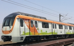 Maha Metro to host a webinar to explore business ideas in Nagpur metro
