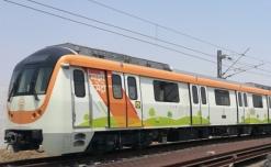 Maha Metro to host a webinar to explore business ideas in Nagpur metro