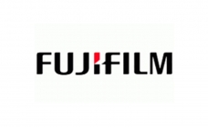 Fujifilm extends support to Indian PSPs with Buy Back deal
