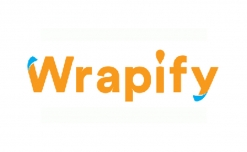Wrapify launches boost platform for Transit Media Providers & Operators