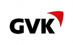 99.6% audience finds air travel to be the most reliable mode of transport, says GVK survey