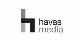 Havas Media Group appoints Sanchita Roy as Head of West India