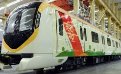 Maha Metro aims to generate 60% NFR revenue of corporation from Nagpur Metro