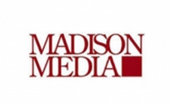 Madison Media wins Media AOR for Weikfield