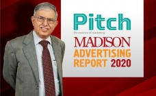 OOH projected to grow at 30%-100% in H2: Pitch Madison Report