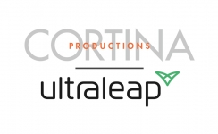 Cortina Productions signs up Ultraleap for touchless tech