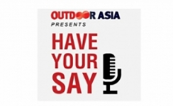 It is a good time to invest in new OOH media, says poll conducted by Media4Growth