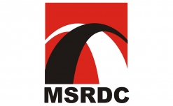 MSRDC provides rebate for outdoor advertising contracts till January 2021