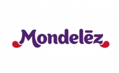 Mondelez India plans for integrated marketing campaign for  Bournvita Fills