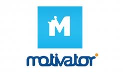 Motivator India wins media mandate for MilkLane