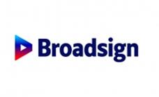 Verizon Media partners Broadsign to extend programmatic omnichannel offering