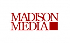 Welspun appoints Madison Media Sigma as its Media AOR