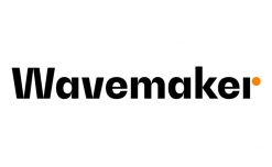 Wavemaker India announces key leadership appointments