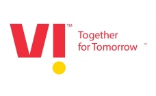 Vi plans for high decibel marketing campaign to promote new identity
