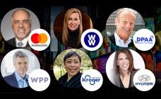 Top CMOs to address DPAA's Video Everywhere Summit on Oct 13-15