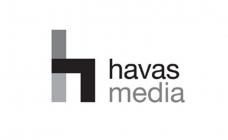 Havas Media wins media mandate for MyGate