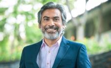 T. Gangadhar elevated as  CEO- APAC of Essence