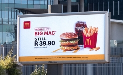 JCDecaux Africa launches 'Citilites Amplified' OOH media offering