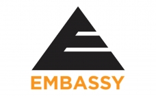 Embassy Group signs MoU with BMRCL for Bettahalasur Metro Station