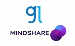 Mindshare Wins Media Mandate For Great Learning
