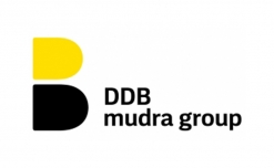 McDonald's India – North and East assigns Integrated Marketing Communications mandate to DDB Mudra Group
