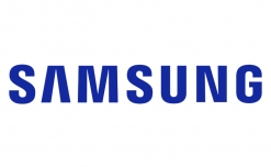 Samsung set to offer signage content in partnership with local digital design firm