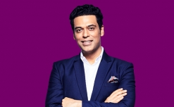 Khelo Fantasy to roll out outdoor campaign with new brand ambassador