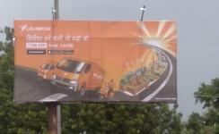 Logistics cut out for SMEs