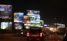 MHOA supports Maharashtra civic body for new Covid-control-campaign