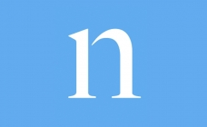 Nielsen launches a campaign outcomes measurement tool
