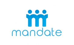 The Tribes Group launches 'Mandate', a political consulting and election communication company