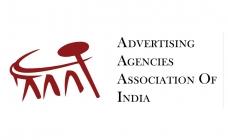 Anupriya Acharya  takes over charge of AAAI as President