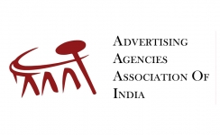 Anupriya Acharya  takes over charge of AAAI as President