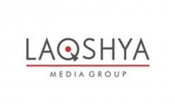 Road traffic is close to its peak across India: Laqshya Media Group report