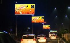 Punjab media owners get surrender option under relief scheme