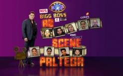 COLORS launches 'Ab Paltega Scene, Kyunki Bigg Boss Dega 2020 Ko Jawab' campaign