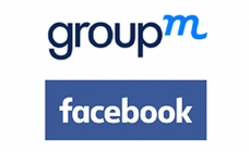 Facebook & GroupM launch media playbook to help brands adjust to consumer behaviour