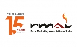 Rural Marketing Association of India appoints new leadership team