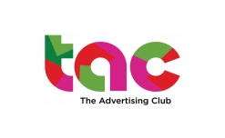 The Advertising Club re-elects Partho Dasgupta as President for 2020-21
