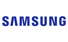 Samsung launches outdoor display solutions for easy operations' restart