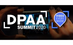 DPAA begins registrations for global Video Everywhere Summit