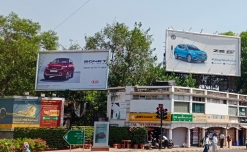 MCD likely to announce rebate plan for OOH soon