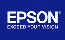Epson introduces new experiential digital signage projector range