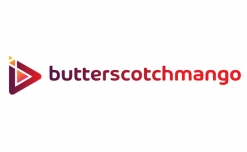 butterscotchmango in strategic alliance with mar-tech platform