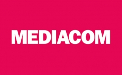 Uber appoints MediaCom as global media agency of record